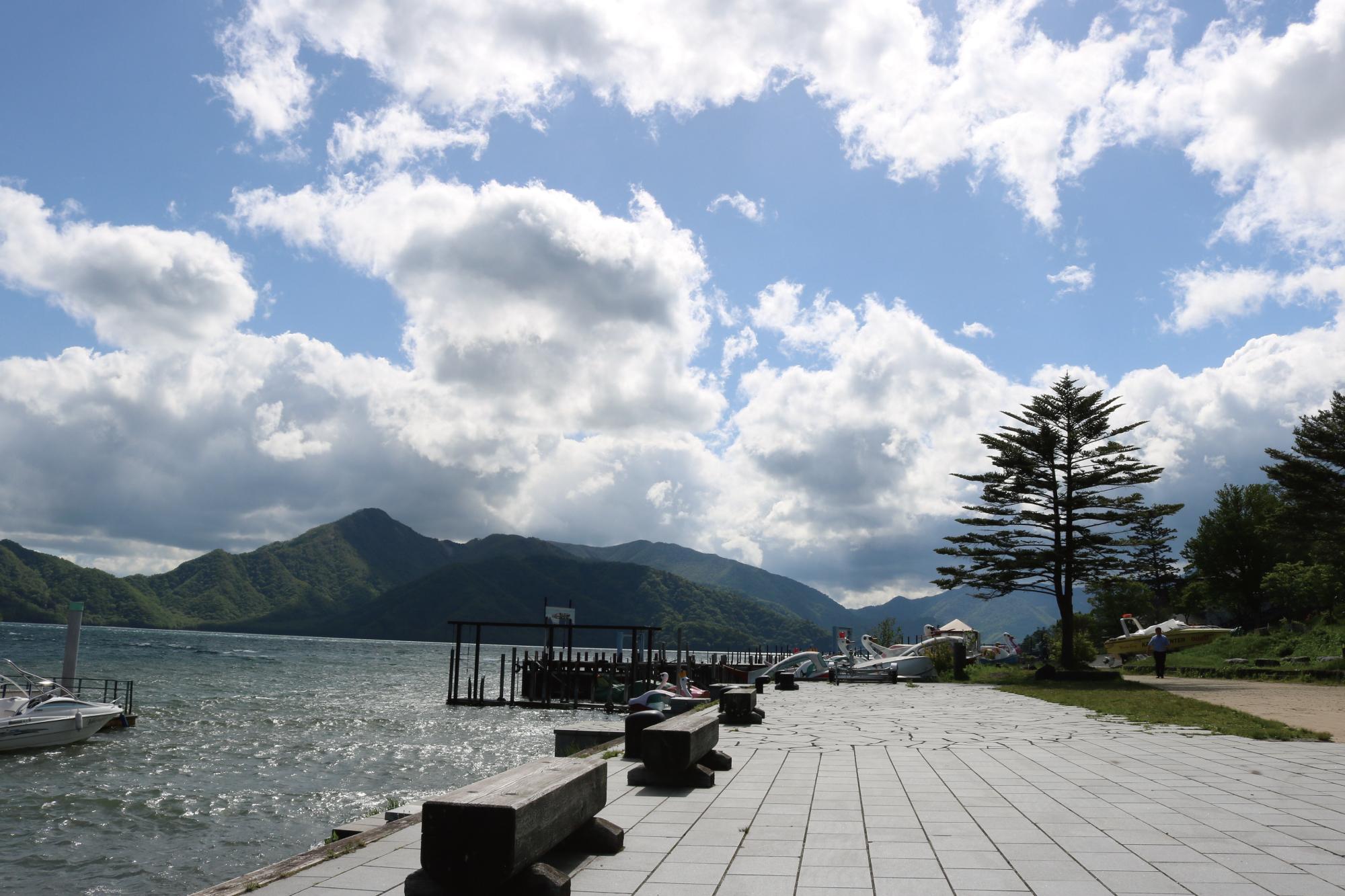 日光・中禅寺湖旅籠なごみ【公式サイト】ベストレート(最安値)保証
